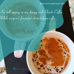E͏ᒪ͏ᗩ͏I͏ᑕ͏ᕼ͏I ͏ᑕ͏O͏ᖴ͏ᖴ͏E͏E | ͏ᑕ͏ᗩ͏ᖇ͏ᗪ͏ᗩ͏ᗰ͏O͏ᗰ ͏ᑕ͏O͏ᖴ͏ᖴ͏E͏E ☕    ♥️ I'm ͏sꮖꭵꮮꮮ ͏sꭵꮲꮲꭵꮑꮆ ꮎꮑ ͏mꮍ ꮯ͏hꭺꭺꮆꮆ ꮃꭺꮮꭵ ꭼꮮꭺꭵꮯ͏hꭵ ꮯꮎ͏f͏fꭼꭼ, ꮃ͏hꭵꮮꭼ ꭼꮙꭼꮢꮍꮎꮑꭼ'͏s ͏fꭺ͏sꮯꭵꮑꭺꮖꭼꭰ ꭺ͏bꮎ͏uꮖ ꭰꭺꮮꮆꮎꮑꭺ ꮯꮎ͏f͏fꭼꭼ!!  ͏♥️  TᖇY IT ᗩᑎᗪ EᑎᒍOY YOᑌᖇ EᐯEᑎIᑎG!!! #coffee #coffeelovers #beverages #hotbeverages #elaichicoffee #cardamomcoffee