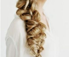 Hairstyle  |
