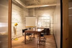 (1) Makers - Coworking space