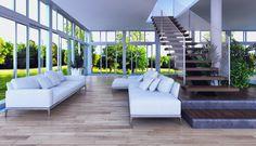 Flooring Melbourne. WOODCUT - Leading engineered flooring specialist in Melbourne, offering Premium engineered timber flooring and timber/wood flooring.