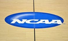 NCAA president talks about moving events from N.C.