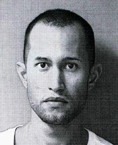 La víctima poseía expediente criminal por violencia doméstica en el año 2014