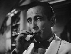 Casablanca (1942) | The Ticket Booth