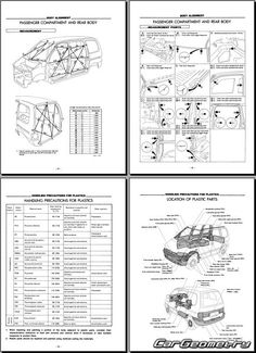 Nissan cd20 service manual #2 New Nissan, Nissan Gt, Mobile World Congress, Combustion Engine, Performance Cars, Repair Manuals, Booklet, Cars For Sale