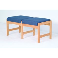 Have to have it. Dakota Wave Double Bench $249.98