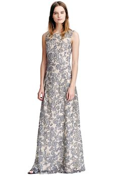 Brides.com: 65 Mother-of-the-Bride Dresses You Can Buy Right Now