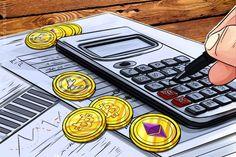 Bitcoin, Ethereum, Litecoin: Price Analysis, August 24 -