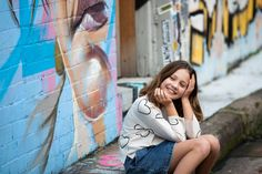 Laneway hangs  #tweenportraits #tweenoutdoor #portraitphotography #thisisourliferightnow #familyportraitssydney #sydneyportraitphotography #innerwestmums #naturalfamilyportraits #milkandhoney #innerwestphotography #milkandhoneyphotography #aipp #sydney #canon #kids #innerwestportraits #familyphotographersinsydney #photographerinsydney #familyportraits  #families #siblings #innerwestportraitphotography #thisismylifenow #iwm #innerwest Milk And Honey, Siblings, Family Photographer, Family Portraits, Tween, Sydney, Canon, Portrait Photography, Families