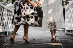 KJS Fotografia - Fotograf ślubny Gdańsk, Trójmiasto #Fotografia ślubna Gdańsk #fotograf ślubny Gdańsk #pomorskie #lookslikefilm #fotografnawesele #Gdańsk #Gdynia #Kaszuby #weddingdress #bride #dress Lace Skirt, Floral, Skirts, Fashion, Moda, Fashion Styles, Flowers, Skirt