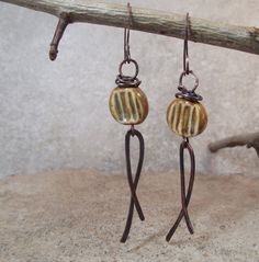 pottery jewelry handmade | Ceramic jewelry