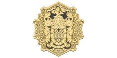 Gold Belts, Professional Wrestling, Porsche Logo, Wwe