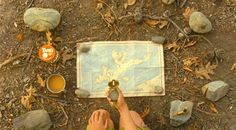 """fiftyfifty.me is the challenge to see 50 movies and read 50 books in 2012. this was movie 24/50: """"moonrise kingdom"""" (highly recommended.)"""