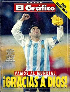 Diego Armando, Good Soccer Players, My Dream Team, Soccer Stars, Lionel Messi, Baseball Cards, Persona, Grande, River