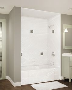 Bath Fitter Staff  Google Search  Bath Fitter® Accessories Fascinating Bathroom Designers And Fitters Review