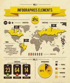 Vector-set-of-infographics-elements3-seniors.jpg (590×698)