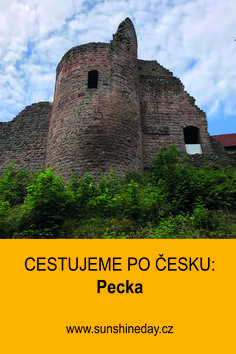 To je Pecka! Czech Republic, Traveling, Travel, Bohemia, Outdoor Travel, Tourism
