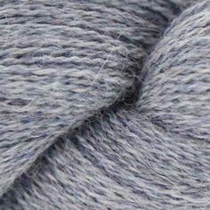 Valley Yarns Hatfield Yarn at WEBS | Yarn.com 100% Baby Alpaca 437 yds lace