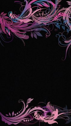 Iphone Wallpaper Video, Phone Screen Wallpaper, Cellphone Wallpaper, Wallpaper Backgrounds, Colorful Backgrounds, Graphic Wallpaper, Cool Wallpaper, Mobile Wallpaper, Islamic Wallpaper Hd