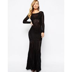 Supertrash Drease Maxi Dress With Cut Out Detail (430 BRL) ❤ liked on Polyvore featuring dresses, white maxi dress, white cutout dresses, maxi dresses, tall dresses and slimming maxi dresses