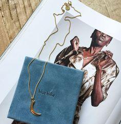 bluebille-moon-necklace