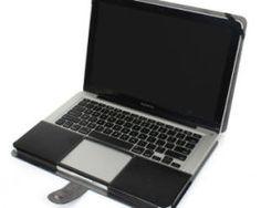 Luxusné púzdro poskytne maximálnu ochranu pre Váš Apple Macbook