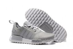 http://www.jordanabc.com/adidas-nmd-solar-red-boost-ropa-y-calzado-men.html ADIDAS NMD SOLAR RED BOOST ROPA Y CALZADO MEN Only $85.00 , Free Shipping!