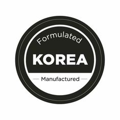 Story Seoul products are formulated by a team of highly regarded dermatologists and cosmetic professionals, ranging from 10 to 25 years industry experience. Manufactured at one of the top CGMP, Certified Good Manufacturing Practice manufacturers in Korea.