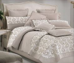 Copriletto Her Side His Side.35 Best Bedding And Blankets Images Bed Sheets Linens Single