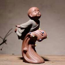 Baby Buddha, Little Buddha, Small Buddha Statue, Zen, Buddha Decor, Cute Baby Bunnies, Buddha Sculpture, Buddha Meditation, Indian Art Paintings