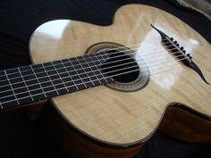 http://oreshin-guitars.com/wp-content/uploads/2012/08/7stringsguitar_25.jpg