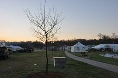 10th year for Pork In The Park in Salisbury, MD! Check it out: http://porkinthepark.org - Wicomico County Tourism knows HOW to do it!!!