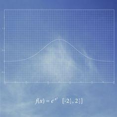 風景裡的數學公式2