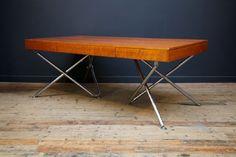Modernist Desk image 2