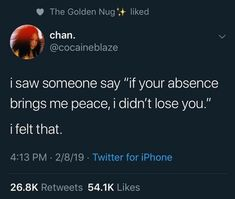 hurtful, heartbreaking at times. but at least it's the truth. Talking Quotes, Real Talk Quotes, Fact Quotes, Mood Quotes, Life Quotes, Quotes To Live By, Random Quotes, Twitter Quotes, Tweet Quotes