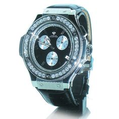 aqua master diamond watches mens bubble watch 2 50ct mothers mens diamond watches aqua master watch 4 35ct