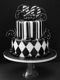 50th birthday cake for men - Google Search
