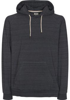 Forvert Lou - titus-shop.com  #Longsleeve #MenClothing #titus #titusskateshop