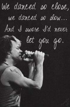 Bon Jovi - Never Say Goodbye - song lyrics, song quotes, songs, music lyrics, music quotes, music