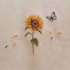 With this quiz, you'll discover which is the best tattoo you should get next. Mini Tattoos, Body Art Tattoos, New Tattoos, Tatoos, Fire Tattoo, Tattoo You, Cool Small Tattoos, Cool Tattoos, Kids Initial Tattoos