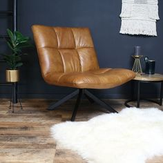 Lounge Chair Design, Sofas, Armchairs, Bookshelves, Guest Room, Man Cave, Accent Chairs, Decoration, Interior