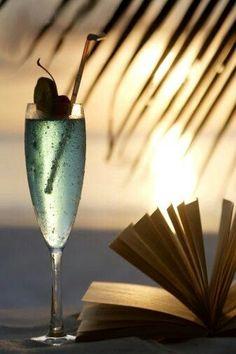 ♡Sea Foam Coastal Home♡ Summer Of Love, Summer Time, Summer Days, Summer Fun, Color Menta, A Perfect Day, Island Resort, Tropical Paradise, Simple Pleasures