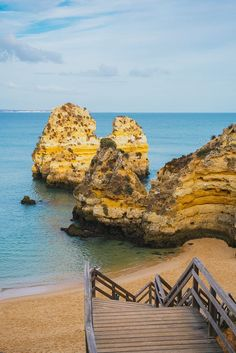 8 Places you Must Visit in Portugal