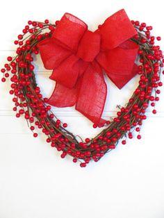 grapevine valentine перевод