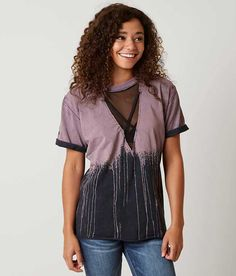 d90fce288 Standard Supply Series Washed T-Shirt - Women's T-Shirts in Revolve Wash    Buckle