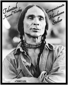 The Son season 2 Toshaway photos Zahn Mcclarnon, Man Of Mystery, Best Actor, One And Only, Season 2, Actors & Actresses, Native American, Handsome, Westerns