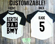 Mom and Dad of birthday boy- Batman Version, batman birthday shirt, batman party, superhero birthday,superhero party shirt, bat mom, bat dad