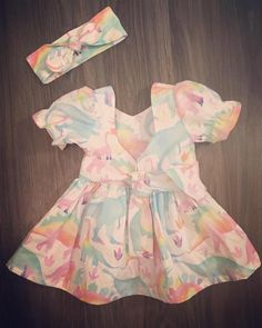 All sizes available Summer Girls, Shoulder Dress, Summer Dresses, Clothing, Fashion, Outfits, Moda, Summer Sundresses, Fashion Styles