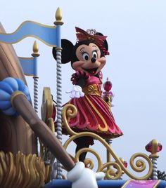 ドリーミング・アップ!35周年バージョングランドフィナーレ! | 吉田さんファミリーオフィシャルブログ「吉田さんちのディズニー日記」Powered by Ameba Disney, Disney Art