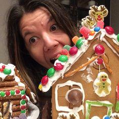 Breaking the Holiday Binge-Eating Cycle   Mom vs. Marathon