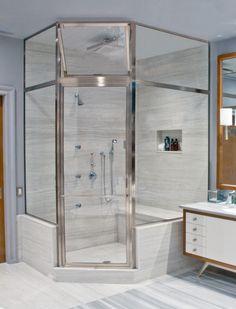 regal series framed shower enclosures by inc
